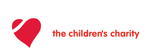 Variety Club of Buffalo & WNY