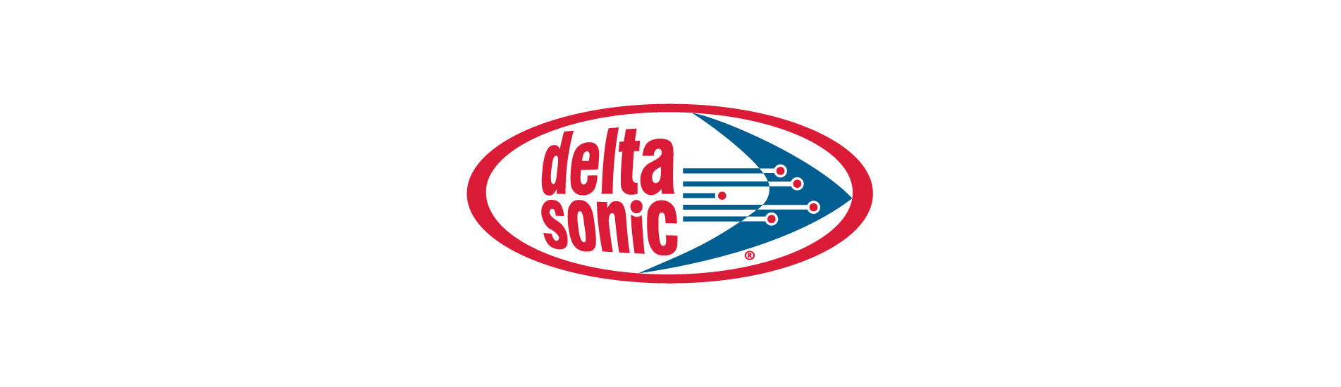 Delta Sonic Coupon Books now available!